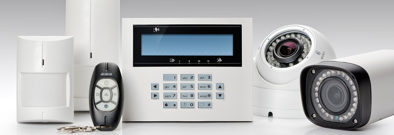 alarmy monitoring automatyka